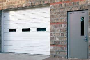 sectional-steel-door-420-wide-1