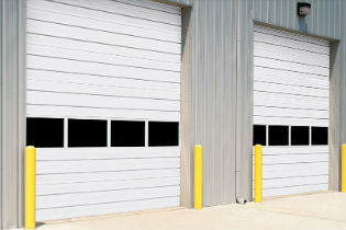 sectional-steel-door-432-wide-1
