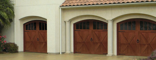 signature-collection-garage-doors