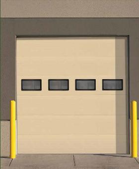 thermacore-ap-door-system-model-850lg