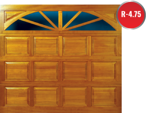Wooden Garage Doors NWI with offices in Valparaiso Merrillville Indiana