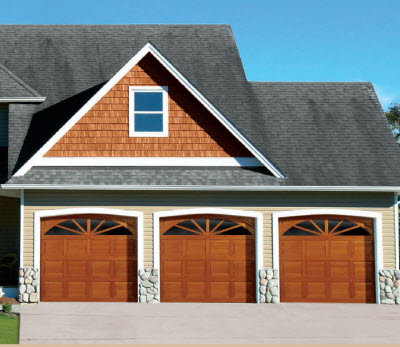 traditional-wood-garage-door-model-454-single