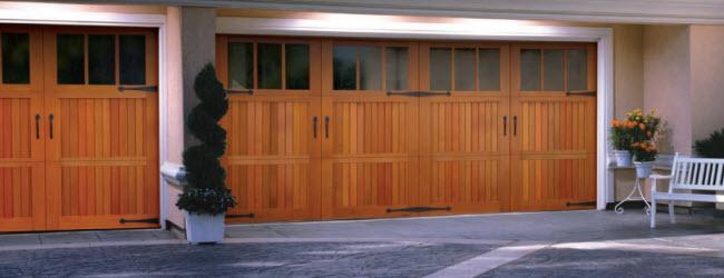 villa-madre-collection-garage-doors