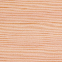 wood-material-douglas-fir