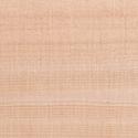 wood-material-hemlock