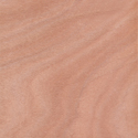 wood-material-mdo