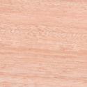 wood-material-meranti-mahogany