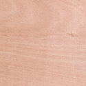 wood-material-rough-saw-plywood