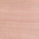 wood-material-smooth-plywood