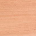 wood-material-spanish-cedar