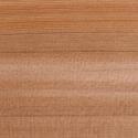 wood-material-western-red-cedar